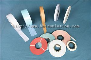 Insulation Laminate Dm