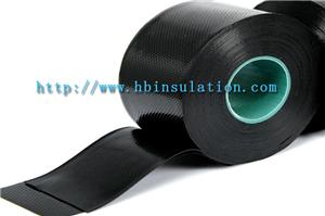 Fire Retardant Self Amalgamating Tape