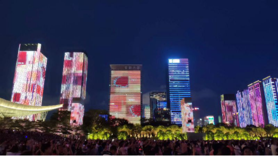 Shenzhen 40th Anniversary Light Show-3.png