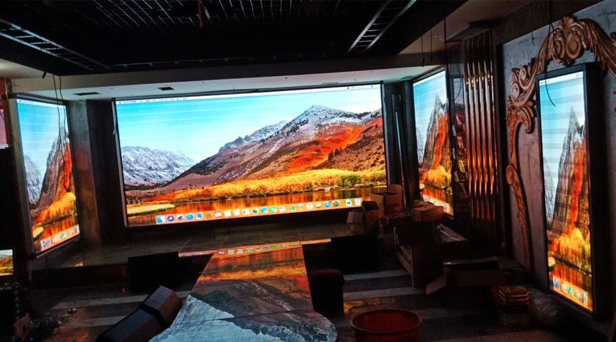 Indoor P3 led display screen.jpg