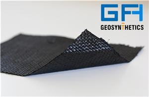 PP Mono Filament Woven Geotextile (GeFanTex™️ WN)