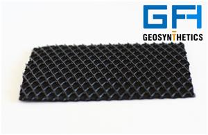 Composite Bi Planar Geonet