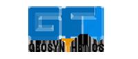 DALIAN GFT GEOSYNTHETICS CO., LTD.
