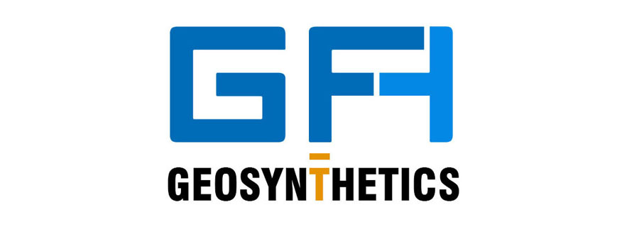 DALIAN GFT GEOSYNTHETICS CO., LTD.