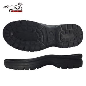 factory price rubber shoe sole outdoor shoe sole
