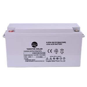 12v 150ah Lead Acid Battery Manufacturers, 12v 150ah Lead Acid Battery Factory, Supply 12v 150ah Lead Acid Battery