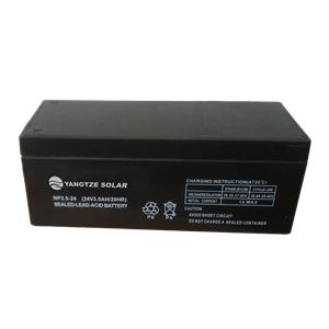 24v 3.5ah Batteries