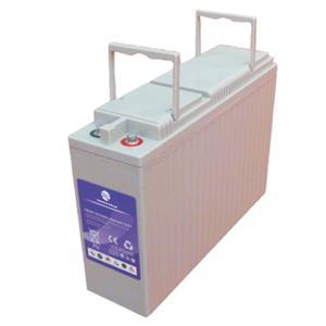 12V 90Ah Front Terminal Battery