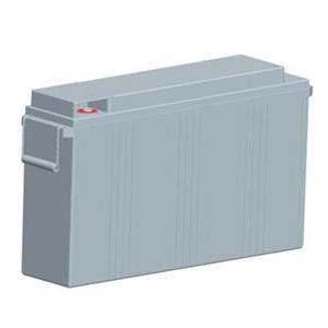 12V150Ah OPzV Battery
