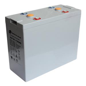 2V 1200Ah Lead Acid Battery