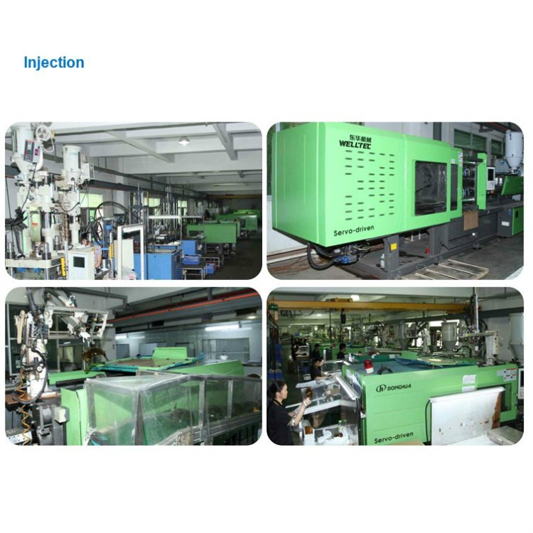 Over 100 Sets Automatic Machine for  Manufacturing