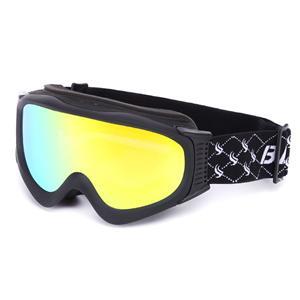 2020 newest design compatible myopia Lens Snowboarding Ski Goggle SNOW-900