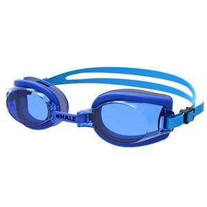 Brand Unique Europeanize Anti-fog Swimming Goggles CF-7700