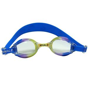Safe leisure cute kids swim goggles CF-300
