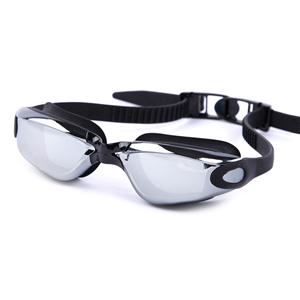 Quick Release Strap Mirror Leisure Adult Swimming Goggles CF-7900