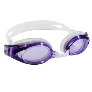 HD vision anti-scratch multi-color swim goggles CF-700