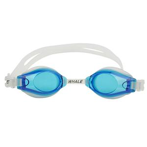 For swimming pool sea oem package junior swim goggles CF-5400