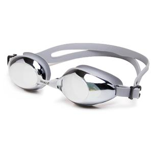 UV protection real REVO electric plate best view swimming goggles CF-7600