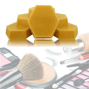 Beeswax Cosmetic