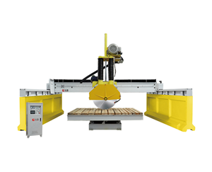 New Bridge Stone Cutting Machine Manufacturers