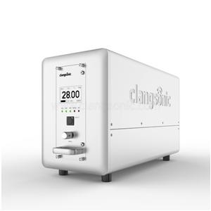 28k Ultrasonic Cleaning Generator