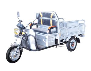 Cheap Popular Cargo Electric Tricycle