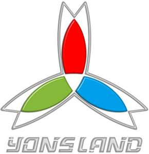 Jangsu East Yonsland Vehicle Manufacturing Co.,Ltd.