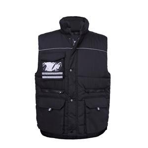 Photography Vest