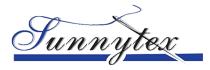 Shenyang Sunnytex Apparel Co.,Ltd