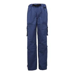 Pants Or Trousers