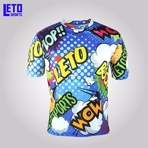 Softball Wear Custom Kid Customize Blank Uk Baseball Jersey