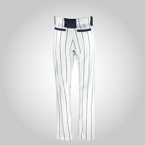 customize baseball pants