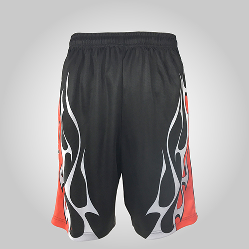 lacrosse apparel for men