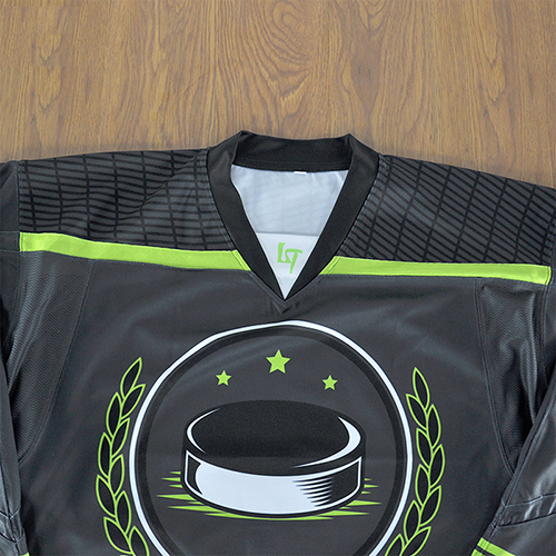 ice hockey training jersey,ice hockey jersey size 7xl,ice hockey jersey custom made