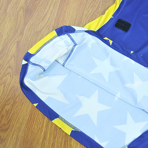 Netball Uniforms