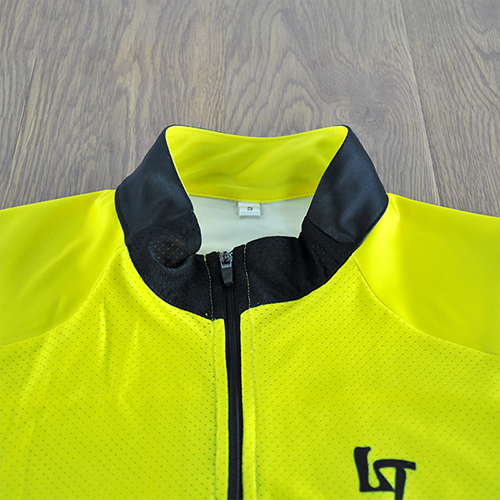 design your own cycling jersey
