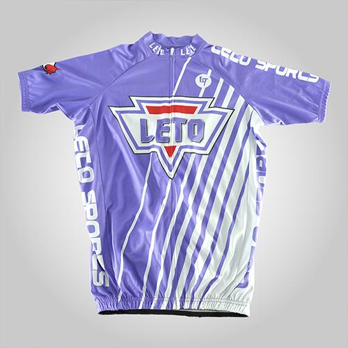 cheap cycling jersey