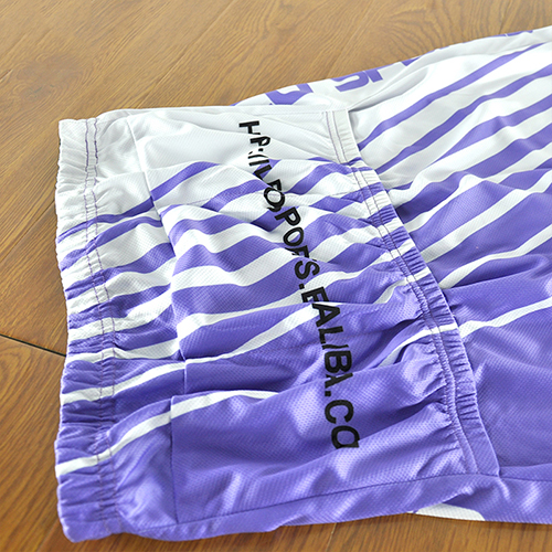 team specialized cycling jersey