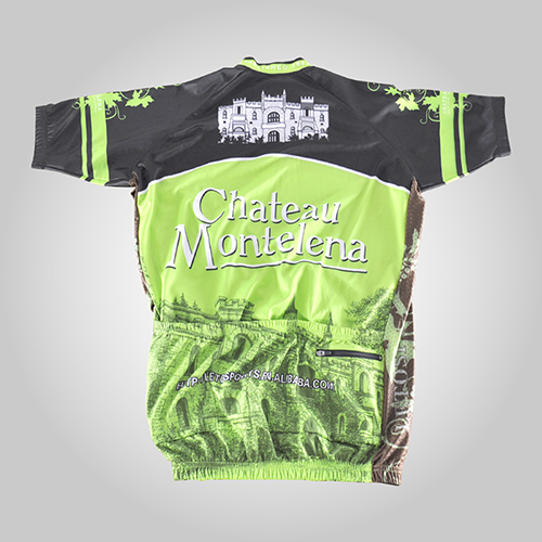 jersey 5xl cycling