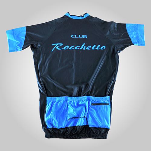 bora cycling jersey