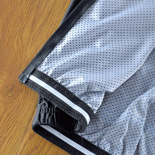 miti fabric custom cycling jersey