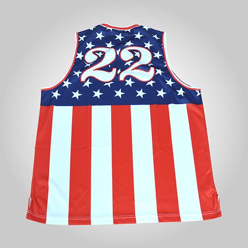 basketball uniform design template,new style basketball uniform,sublimated printing basketball uniform