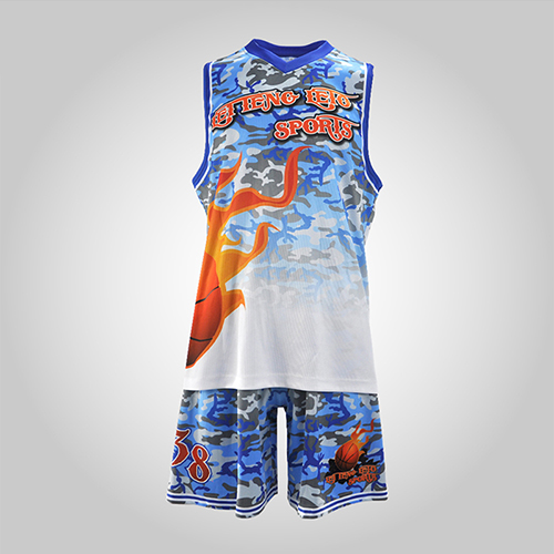 best basketball uniform design color blue,white jersey basketball uniform,throwback basketball uniform