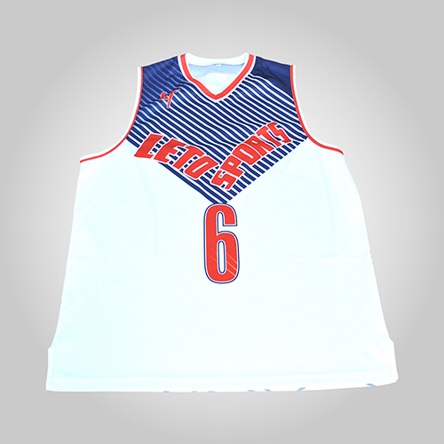 women basketball jersey uniform,basketball uniform yellow color,men cheap basketball uniform design