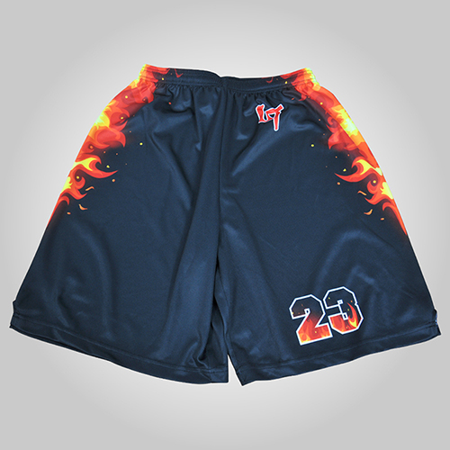 camouflage basketball jersey uniform design,sublimation philippines custom basketball uniform,70s basketball uniform