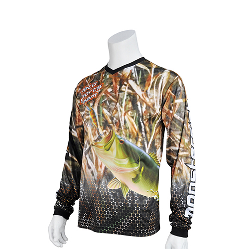 quick dry fishing shirts,wholesale fishing shirts,tournament fishing shirts
