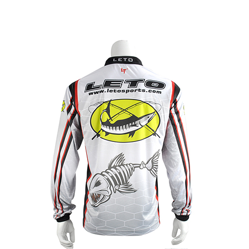 kids fishing shirts,polyester long sleeve quick dry fishing shirts,fishing shirts long sleeve