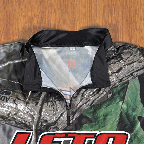 dri fit fishing shirts,cheap fishing shirts,short sleeve fishing shirts