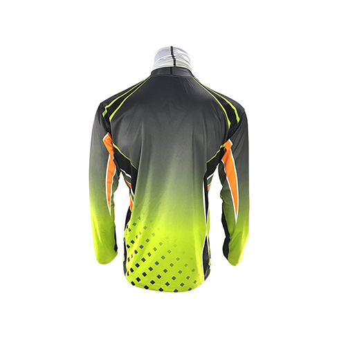 fishing shirts custom-made,fishing shirts for men,fishing shirts uv protection quick dry