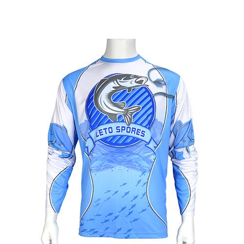 magellan fishing shirts,fishing apparel shirts,fishing shirts coolmax